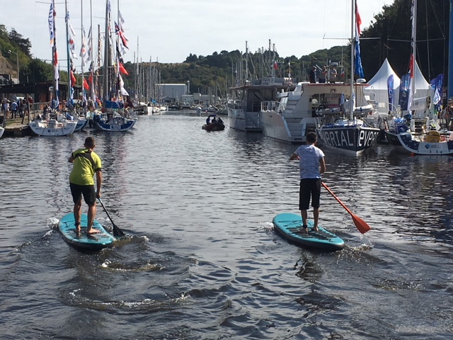 Course paddle 02 09 18